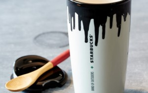 I Want this New Mug from Band of Outsiders