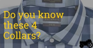 4 Collars You Should Know, and the 2 You Should Use